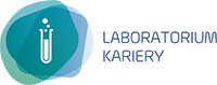 Logo Laboratorium Kariery Polpharma